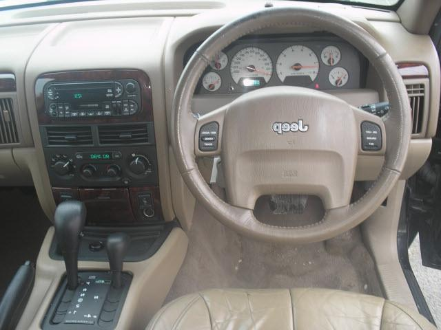 Jeep zj interior photos 1993 jeep grand cherokee interior