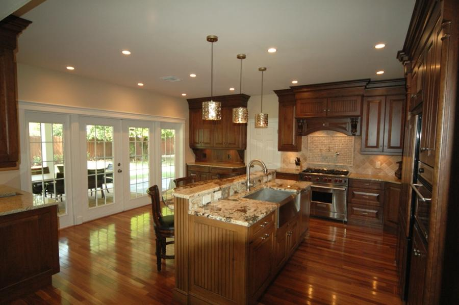 New Kitchen Cabinets Fort Myers Fl Interior Design Kitchen Cabinets Fort Myers Fl Cornerstone