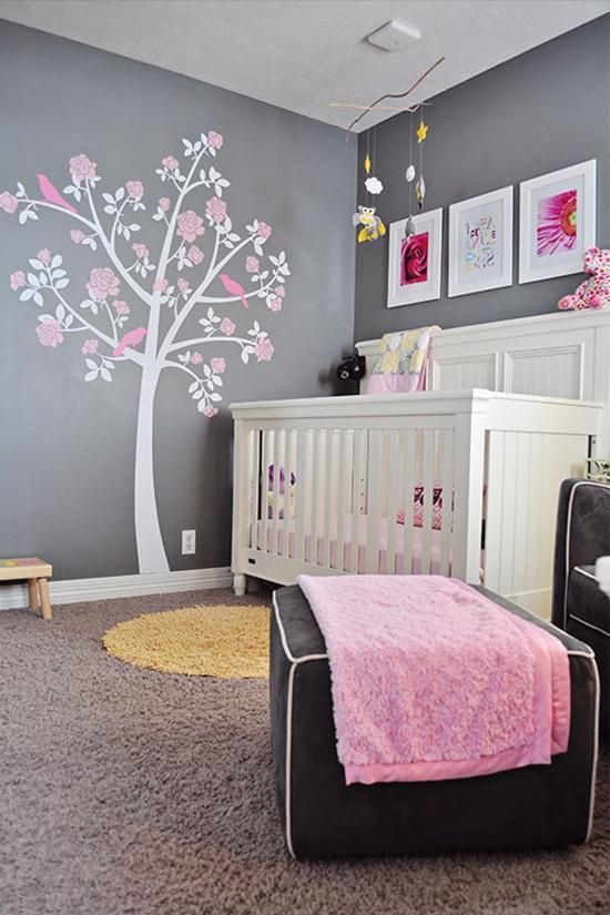 Photos Decoration Chambre Garcon