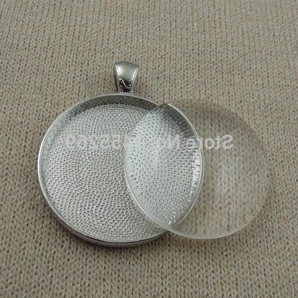 photo pendant tile wholesale