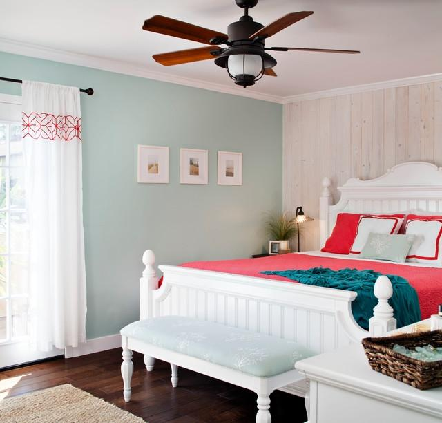 Classic Elegant Home Interior Design Ideas Old Palm Golf: Style Bedroom Photos