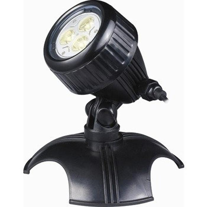 Outdoor Light Fixtures with Photocell