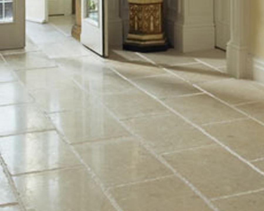 marble floor tiles photos. Black Bedroom Furniture Sets. Home Design Ideas