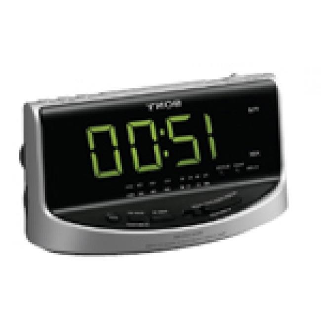 Sony Photo Alarm Clock