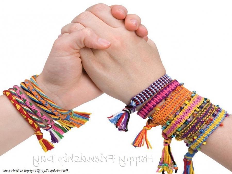 Болезни рук от вязания