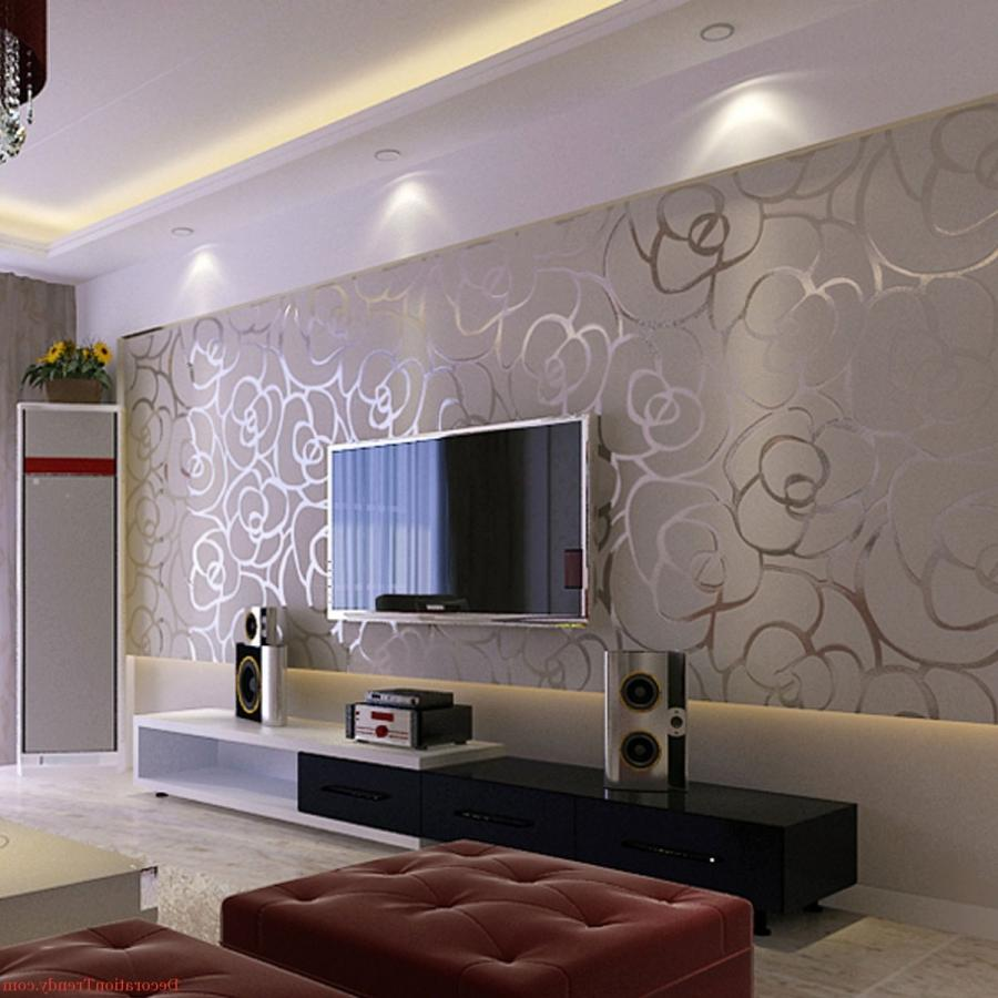 design your own wallpaper from photos custom wallpaper design your own wall mural wallpaper