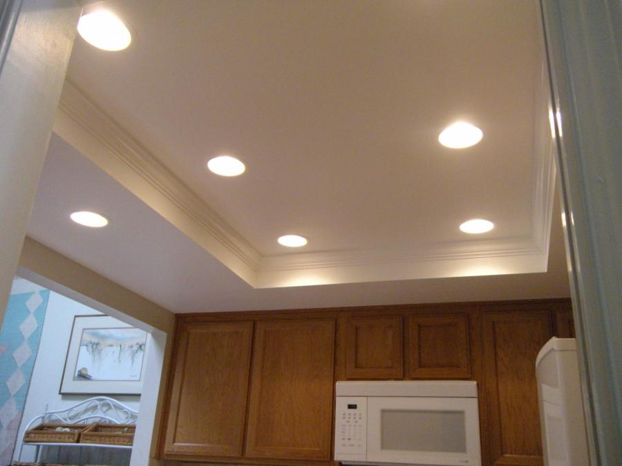 Kitchen Light Fixtures Ideas Lighting Designs Idea