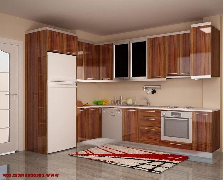 Simple Kitchen Design Photos Ownxpu Simple Kitchen Design Photos...