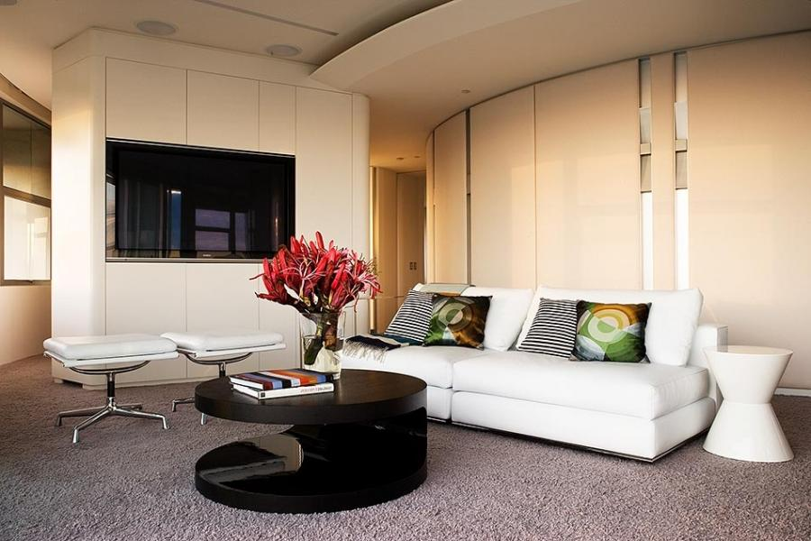 ... Apartment-Interior-Design-334 ...