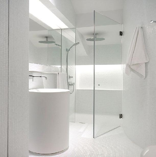 white-bathroom-design_Pivotech