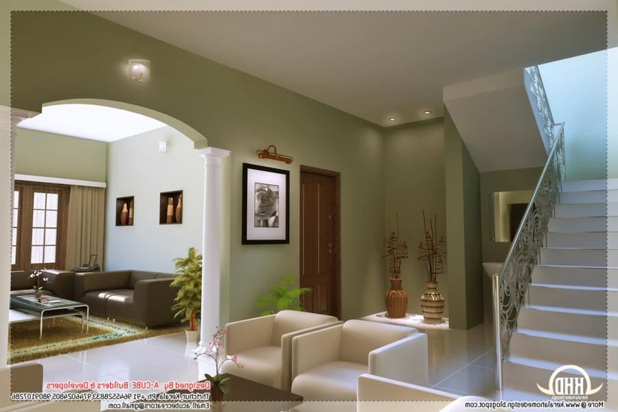 Home Interior Design Photos Kerala