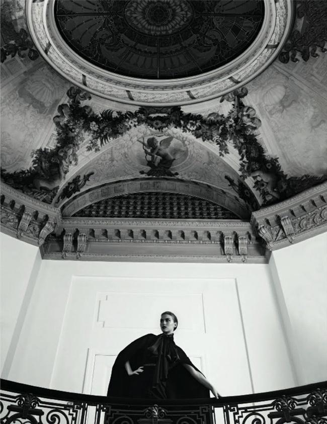 Professional Interior Photography Third Edition