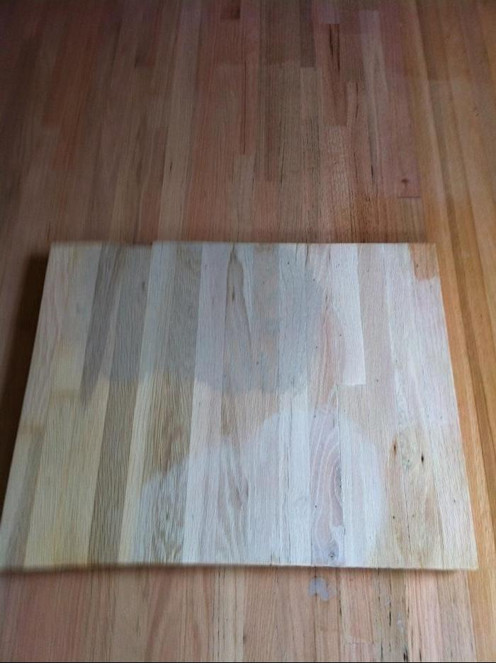 Photos Bleached White Oak Floors