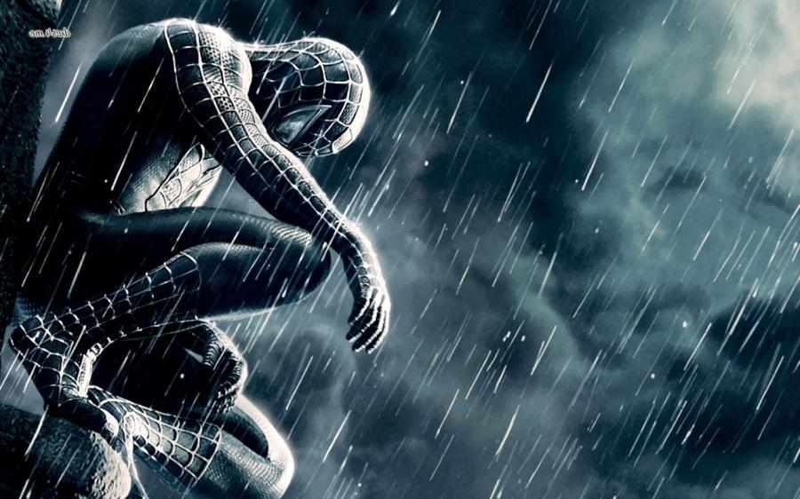 Image Result For Spiderman Hd Wallpapers New