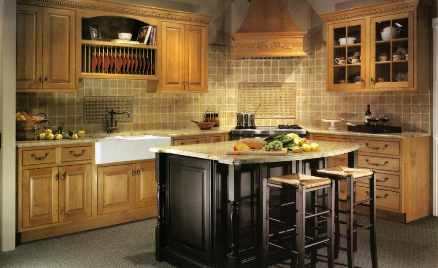 custom cabinets for home decoration best cabinets ideas source