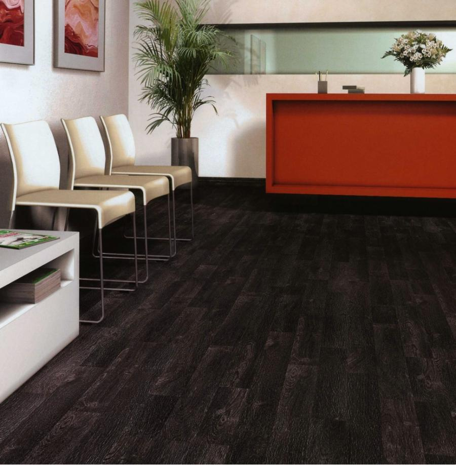 Laminate flooring photo for Laminate flooring portland