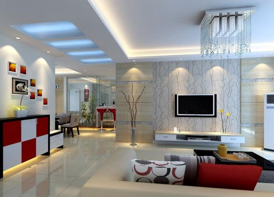 Ceiling Designs Of Living Room Download 3d House
