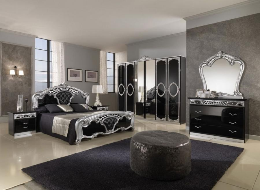 Creative Superb Bedroom Design Ideas With Dashing Decor