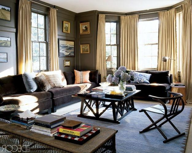 Celebrity Home Interior Photos
