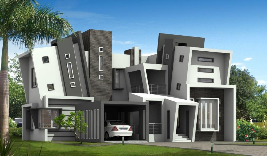 dream house designs exterior with ultimate house plans source