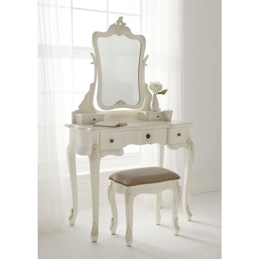 ... French-Furniture-125