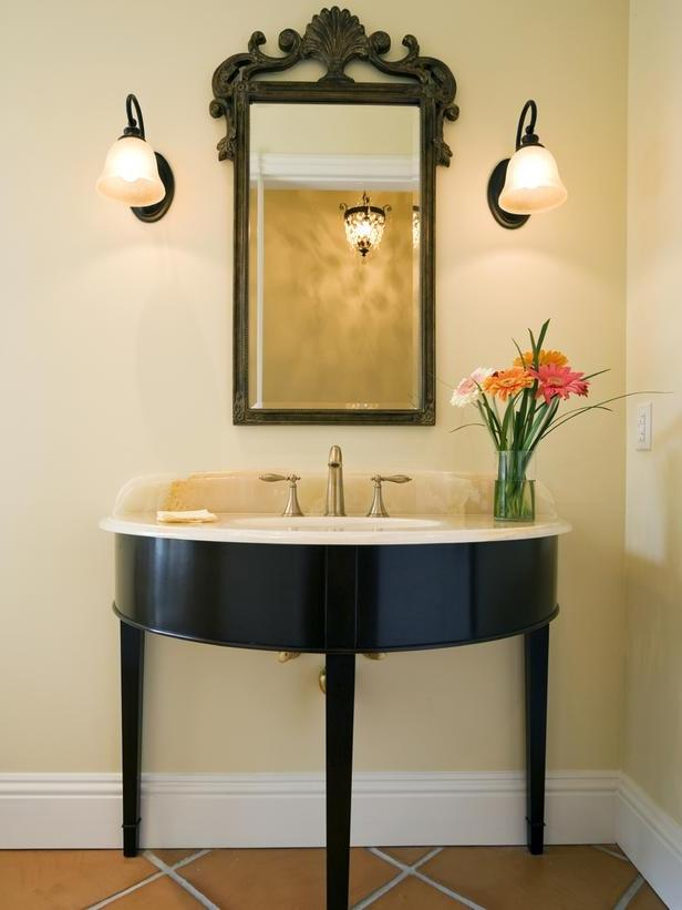 Redecorating bathroom ideas on a budget 28 images 28 for Redecorating kitchen ideas