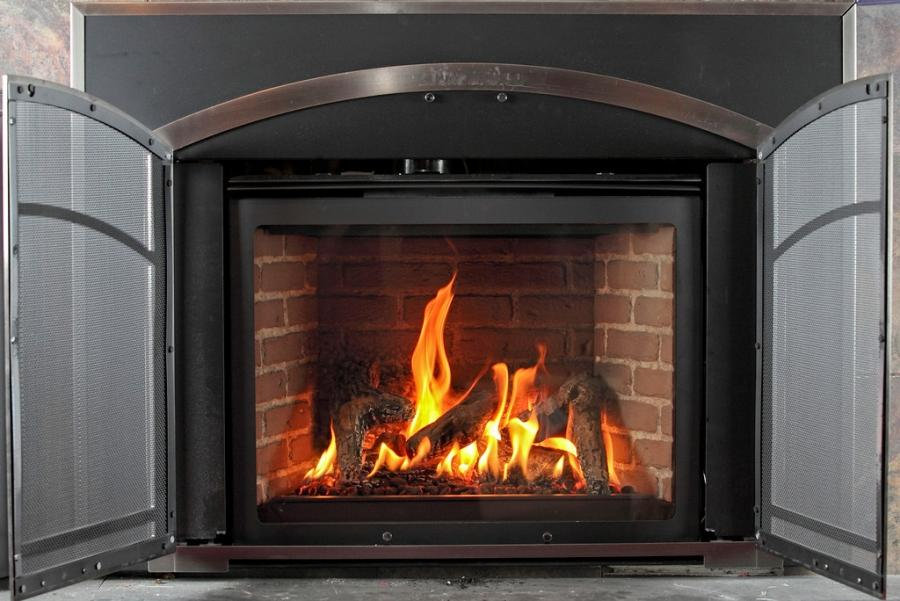 beautiful gas fireplaces fpx 4415 high output linear