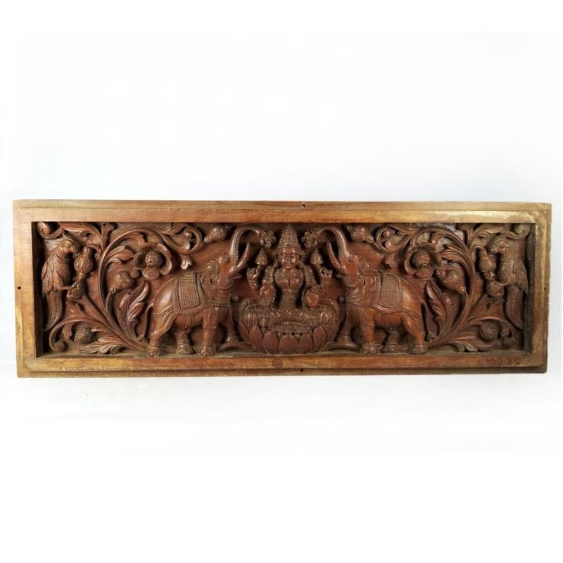 South Indian Door Designs Photos