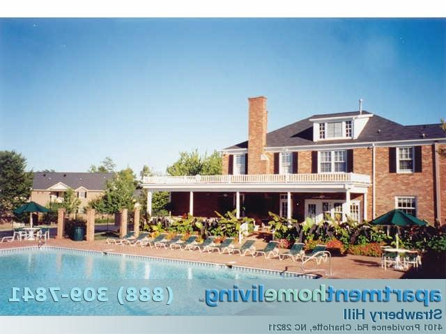 strawberry hill apartments durham nc photos. Black Bedroom Furniture Sets. Home Design Ideas