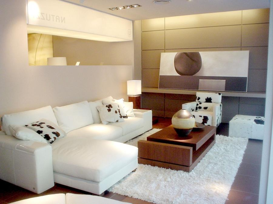 Interior Design for Your Minimalist Hous
