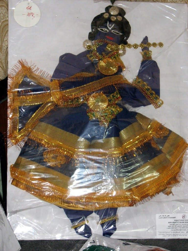 Bengali marriage decoration photos