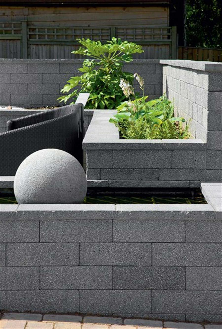 21 impressive garden design jobs leeds for Landscape design leeds