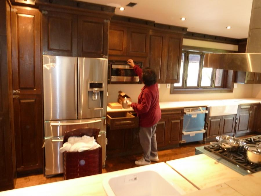 Armstrong Kitchen Cabinet Price List