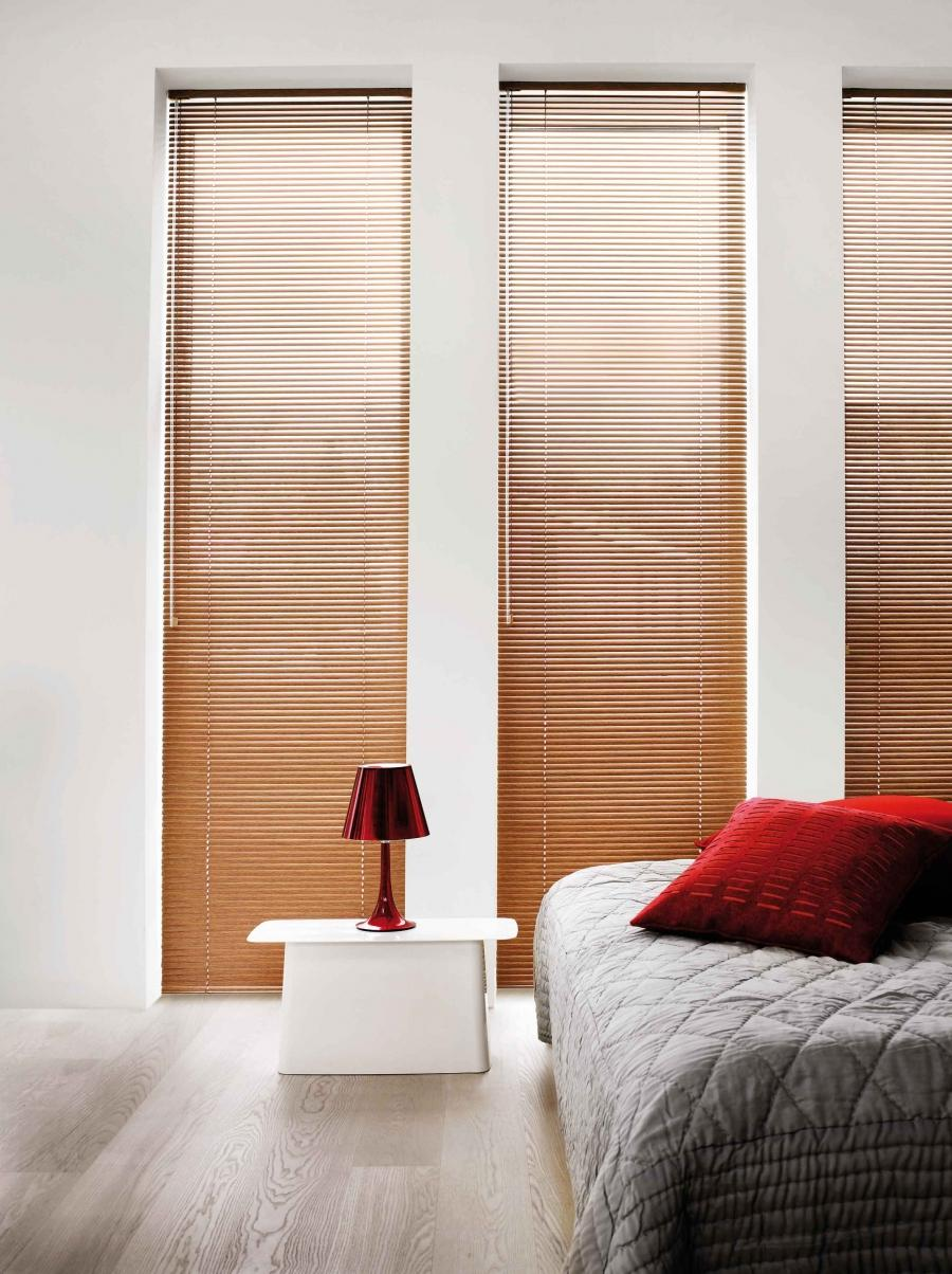 Blinds Photo Gallery