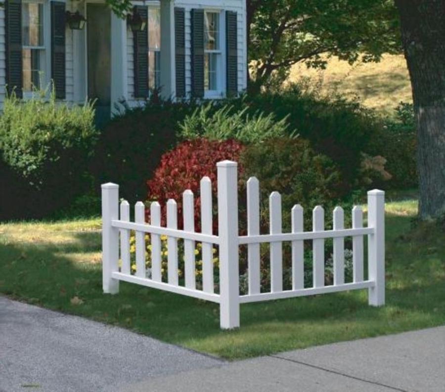 White Picket Fence Photography Britt Iowa