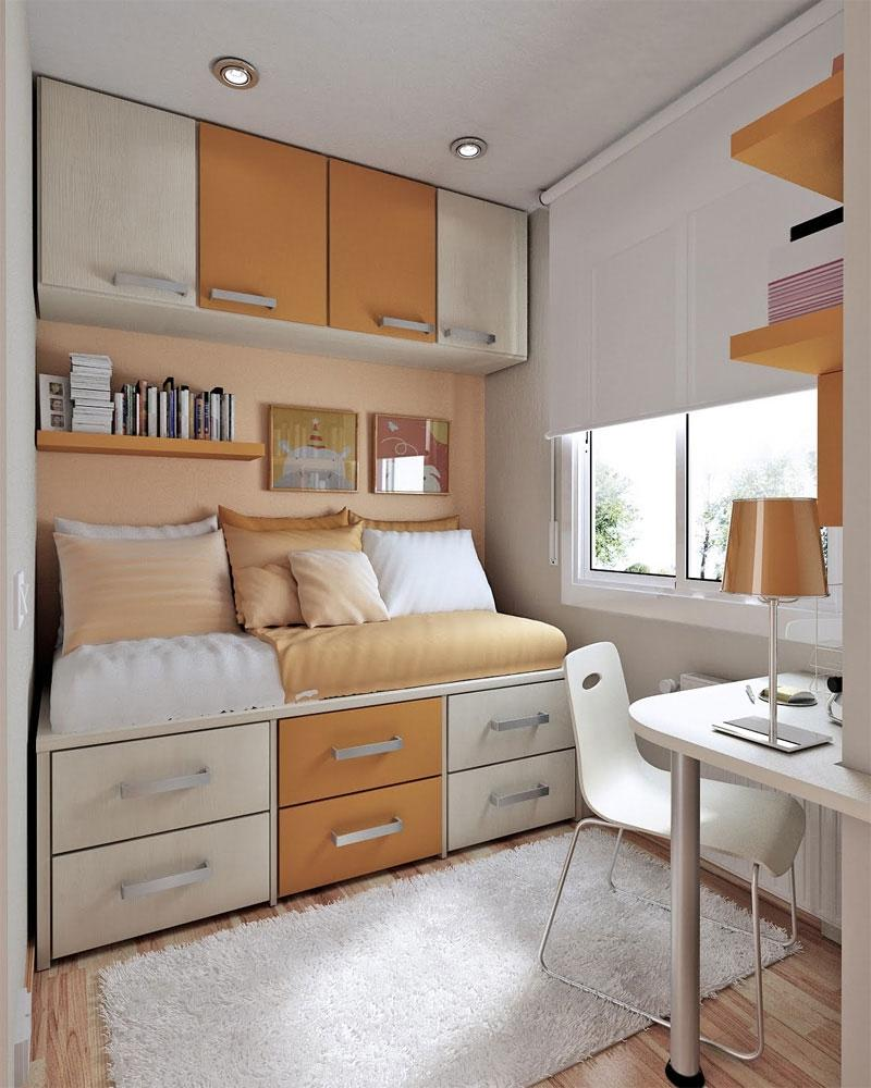 Interior Design Photos For Small Apartments