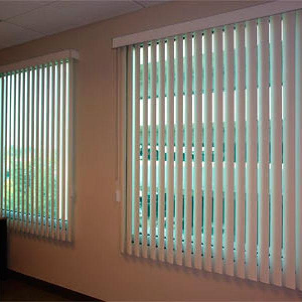 vertical blinds for windows photos. Black Bedroom Furniture Sets. Home Design Ideas