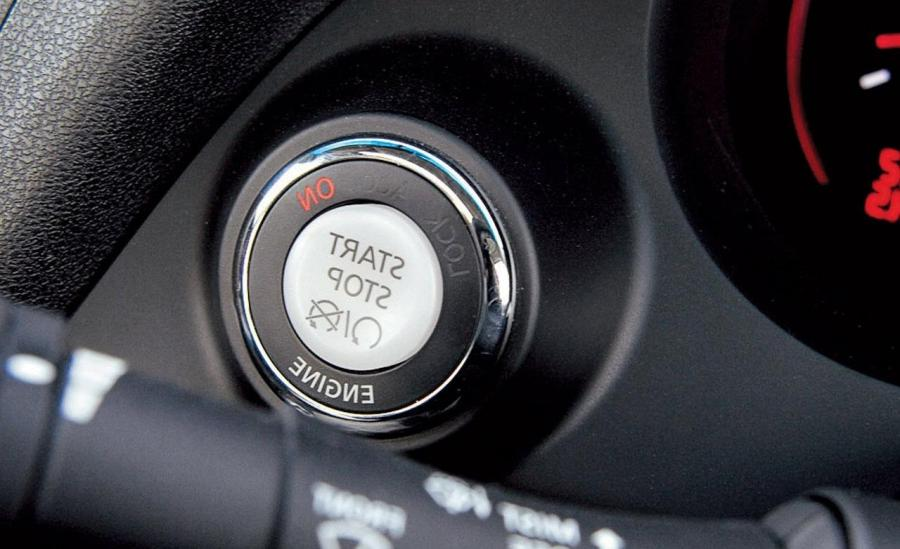 2009 Nissan Altima Interior Photos