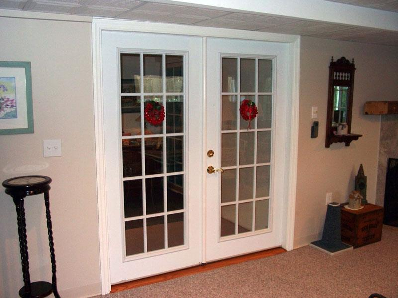 interior-french-doors-4
