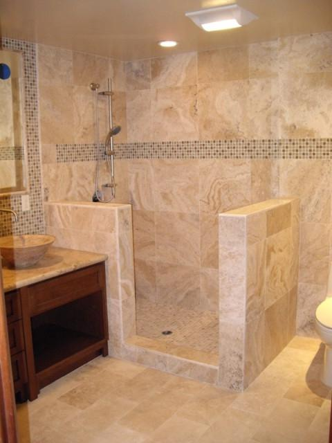 Bathroom Photos Gallery