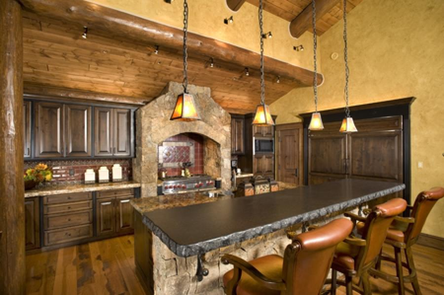 Photos Southwestern Home Interiors