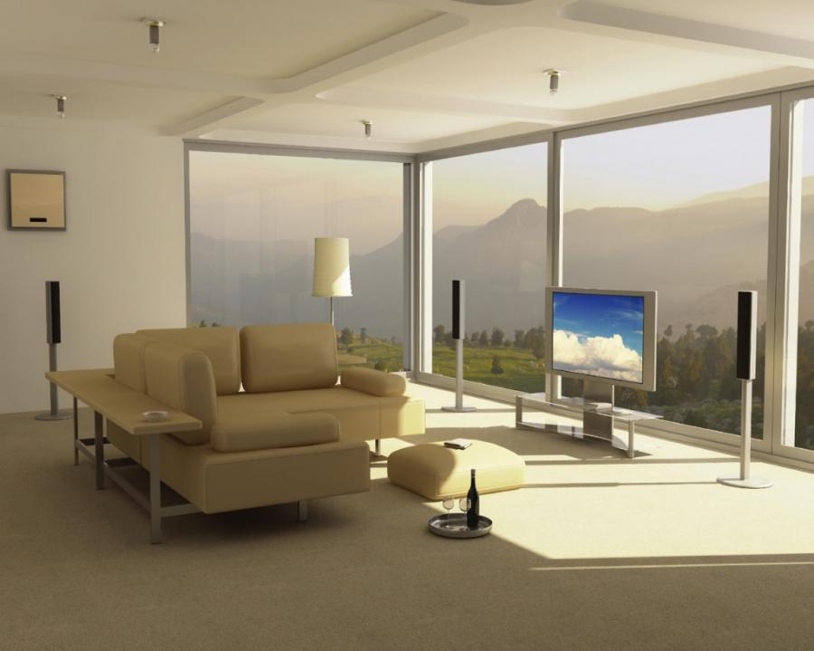 Interior design samples photo for Interior design samples