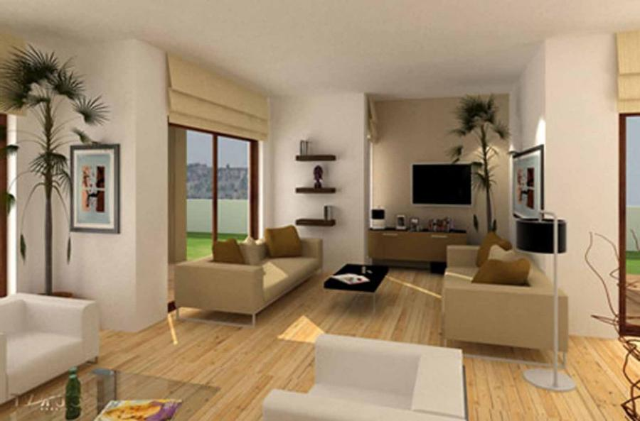 Decorating Ideas Modern Apartment Decorating Ideas Home Design...