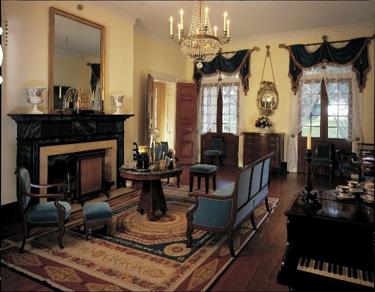 antebellum home interior photo eye for design antebellum interiors with southern charm