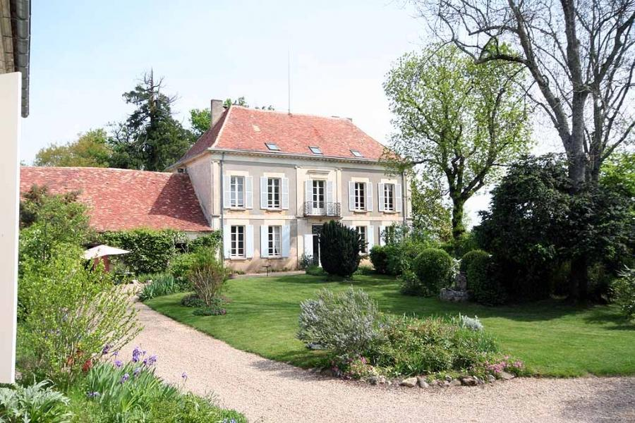 Manor style houses photos for French style homes for sale
