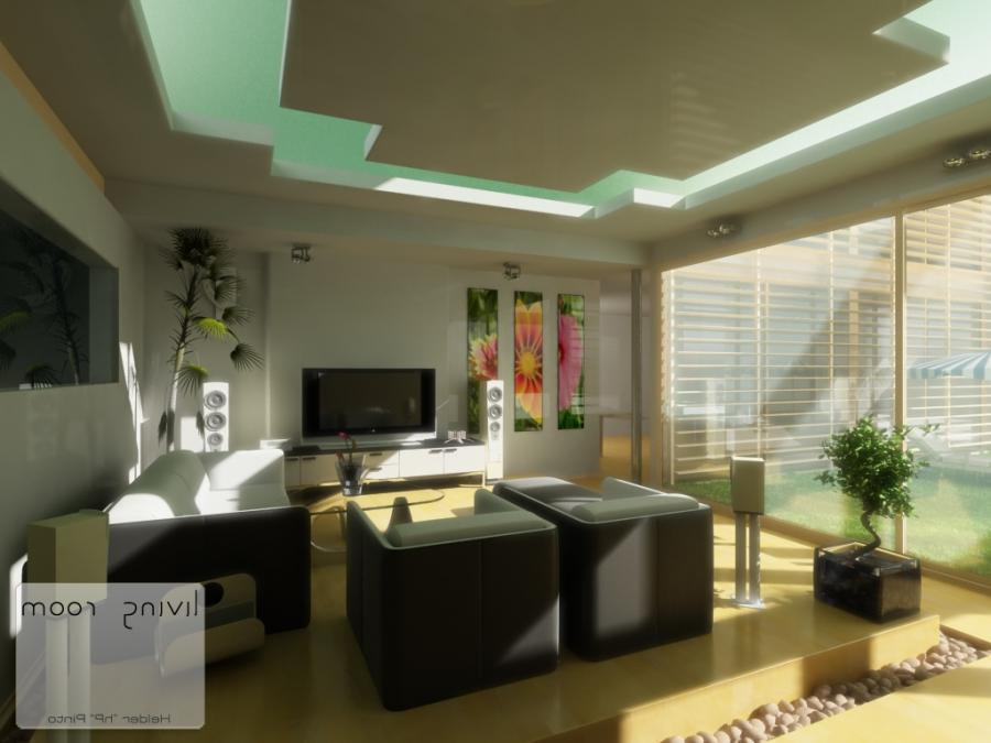 Room 17 cool living room design ideas to inspire you living room