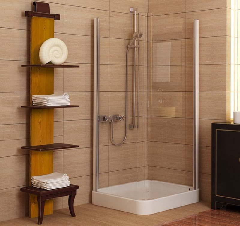 Bathroom Furniture Collection Contemporary Bathroom Cabinets