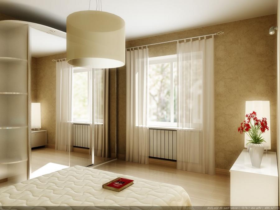 Photo dizain interior for Dizain interior