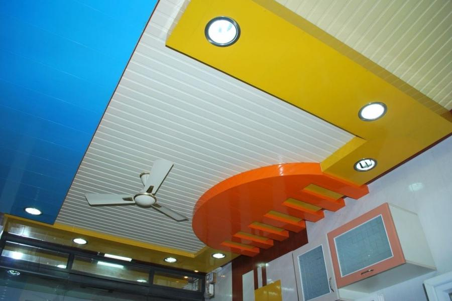 Another Picture of armstrong false ceiling designs: