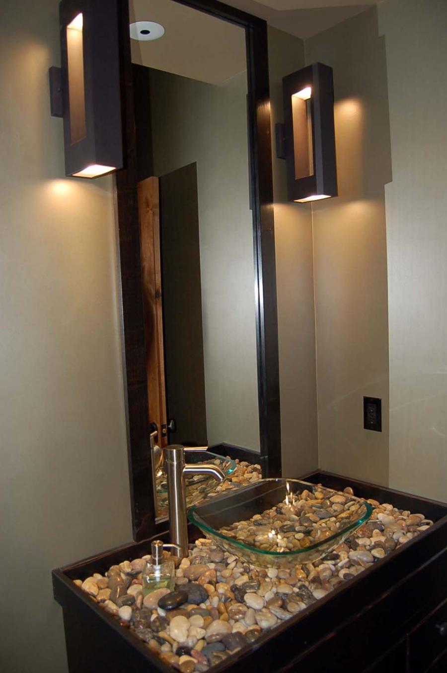 Bathroom Bathroom Small Eas Decorating Eas Master Remodeling...
